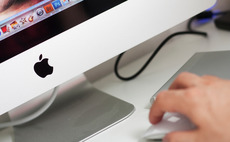 'Silver Sparrow' malware infects about 30,000 Macs worldwide