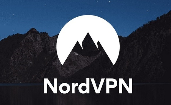 Hackers accessed one of NordVPN's rented data centres in Finland in March 2018