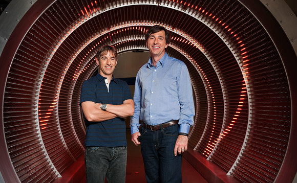 Mattrick leaves Microsoft for Zynga as Ballmer takes over Xbox One project