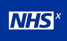 NHS SBS approves 19 suppliers for hardware framework