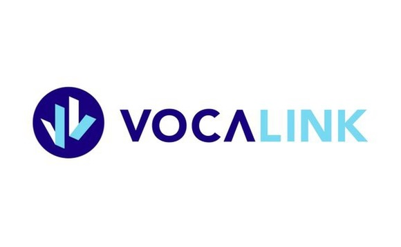 MasterCard to buy UK payment provider VocaLink for £700m