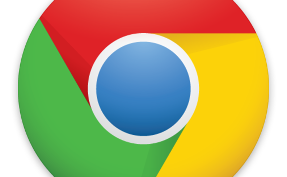 Warning over 'high severity' security flaw in Google's Chrome web browser being exploited in the wild