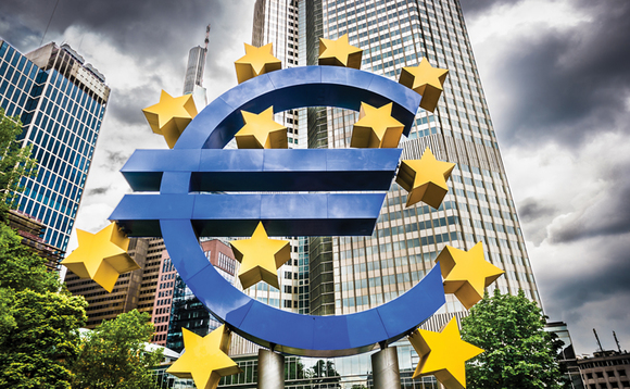 European Central Bank hacked and blackmailed in website attack