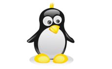 Optional 'lockdown' security feature approved for Linux Kernel 5.4