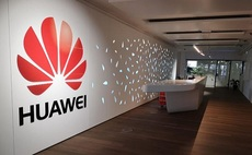 Huawei - how close is it to the corridors of power in China?
