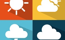 Met Office ditches Google App Engine for Microsoft Azure to 'future proof' Weather Observations Website