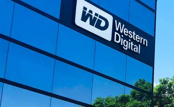 Western Digital to seek injunction to prevent sale of Toshiba Memory Corp