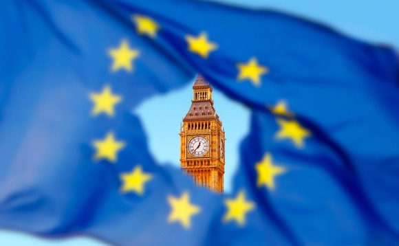 Brexit two months on: how has the vote affected the UK IT industry?