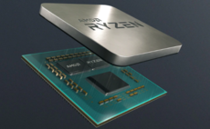AMD's Ryzen 9 3950X will cost less than £600 when it is released on 25th November