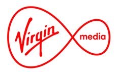 Virgin Media spills personal details of 900,000 customers in data breach