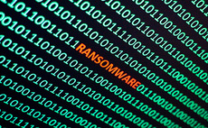 Ransomware attacks will grow significantly in 2018, says Sophos