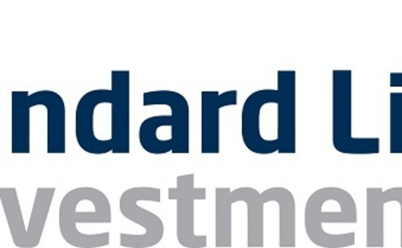 Standard Life selects BT for £30m outsourcing deal