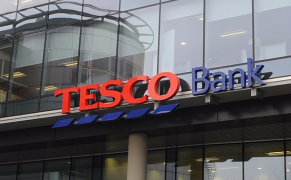 Tesco Bank facing £30m fine from FCA over 2016 cyber attack