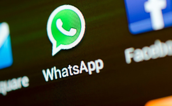 WhatsApp to end BlackBerry, Nokia  and Windows Phone 7.1 support