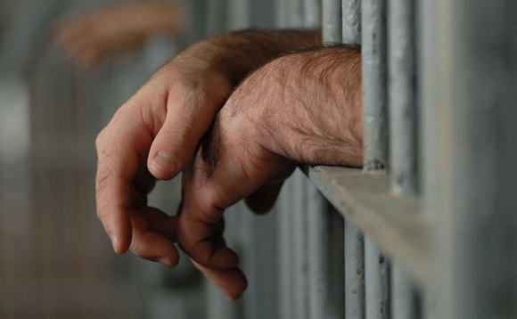 ICO fines Ministry of Justice £140k after prison leaks 1,182 prisoner details to families