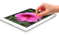 The new iPad features: did we get what we wanted?