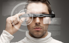 SAP teams with Samsung for wearable tech push