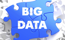 Warning for big data over EU Data Protection Directive