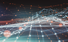 Industry Voice: Why SD-WAN is key to help enabling the future of enterprise connectivity
