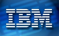 "Ex-IBM employee pleads guilty to stealing code ""for China"""