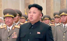 Lazarus rises: Warning over new HOPLIGHT malware linked with North Korea
