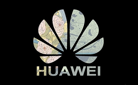 Huawei documents show company violating US sanctions on Iran