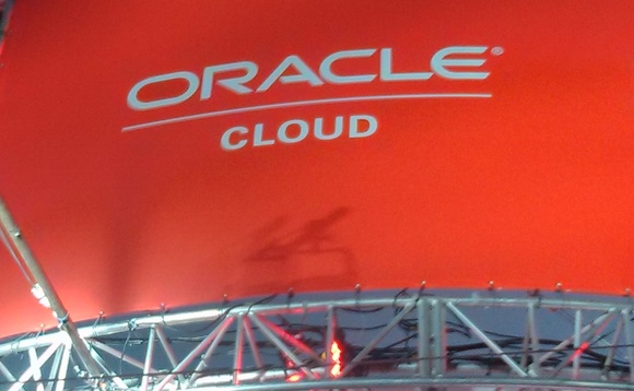 Oracle hits back at claims over false accounting for cloud revenues