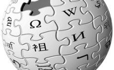 Wikipedia whacked in weekend DDoS attack