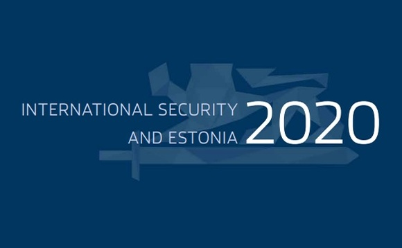 Estonian Foreign Intelligence Service expects Russia to continue to engage in cyber operations to threaten Western nations