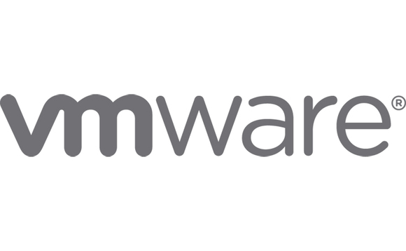 VMware sheds 900 jobs as it diversifies away from server virtualisation