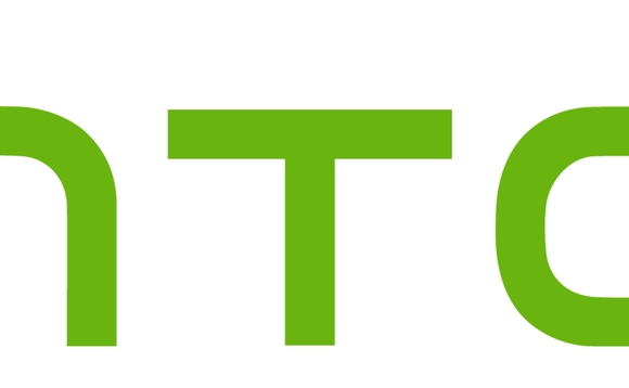 Cheap smartphones will return us to profit, says HTC