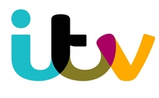 ITV invests in new data system to preserve digital content