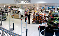 Waitrose modernises enterprise infrastructure with Google Apps For Work
