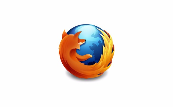 Mozilla lobbies EU to change copyright law to boost innovation