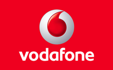 Vodafone acquires Liberty Global's European assets for €18.4bn