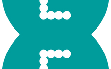 EE suffers UK-wide 4G network outage