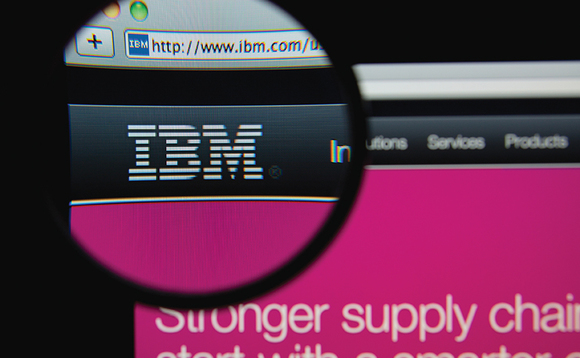 IBM scoops up Resilient Systems for a rumoured $100m