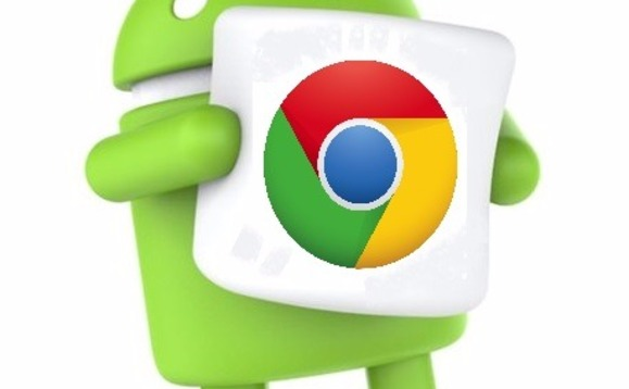 Google patches 48 security flaws in Chrome web browser