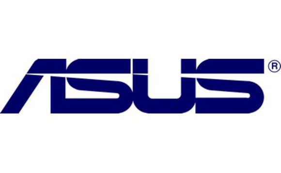 CeBIT: Asus to ship 10in tablets with Android Honeycomb