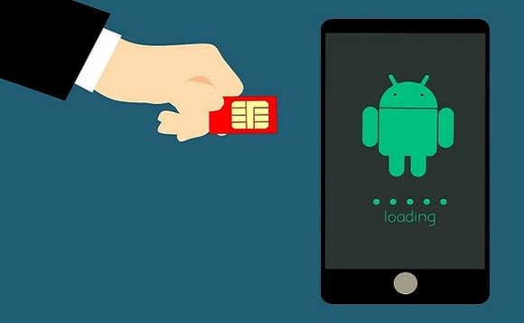 SimJacker exploit takes advantage of a legacy feature of the SIM card - that most telcos don't use