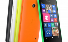 Nokia releases Windows Phone 8.1 Cyan update for Lumia smartphones