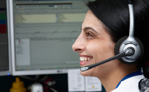 Offshore call centres risk driving customers away