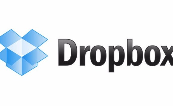 Dropbox an open box for hackers?