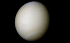 European Space Agency could be planning mission to Venus - but not before 2032