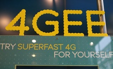 "H4cked Off:  ""Faster 4G for all!"" says EE. ""Fix my bloody text messaging first,"" replies World"