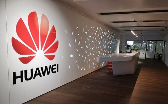 Huawei is facing additional probe in the US over intellectual property theft allegations and its recruitment practices