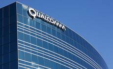 Qualcomm Snapdragon 855 will be 'world's first' 7nm SoC when it debuts next year