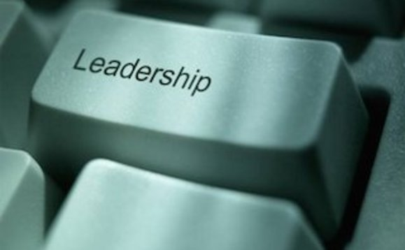 Are you an e-Leader?