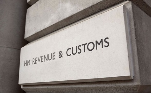 Businesses have a 12-month grace period to flub IR35, says HMRC