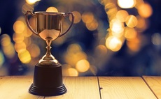 Security Excellence Awards shortlist recognises success
